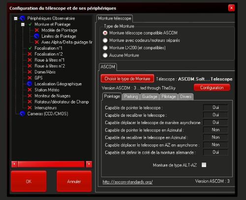 Fichier7A.png