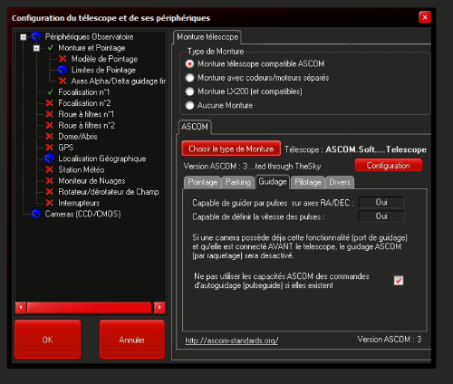 Fichier9A.png